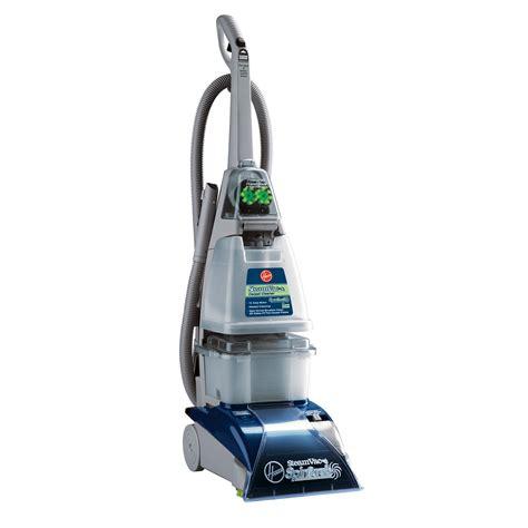 Hoover Steam Cleaner   Selling Carpet  Floor Cleaners
