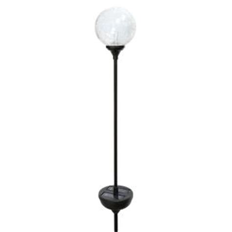 Globe Patio Lights Home Depot Globe Patio Lights Home Depot New Globe Patio Lights Home Depot 56 For Lowes Sliding Glass