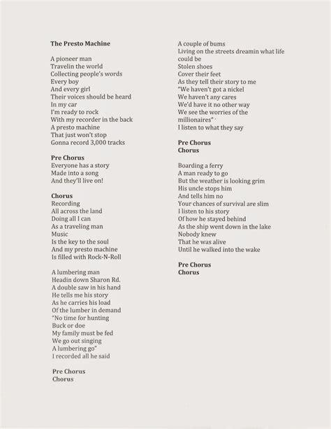years lyrics seven years lyrics fli