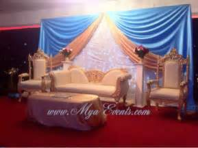 wedding chair cover hire 79p indian wedding stage hire 163