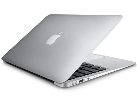 Second Laptop Apple Macbook Air apple macbook air 13 inch 2016 laptop price specs