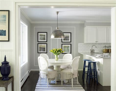 stonington gray benjamin moore popular paint color and color palette ideas home bunch