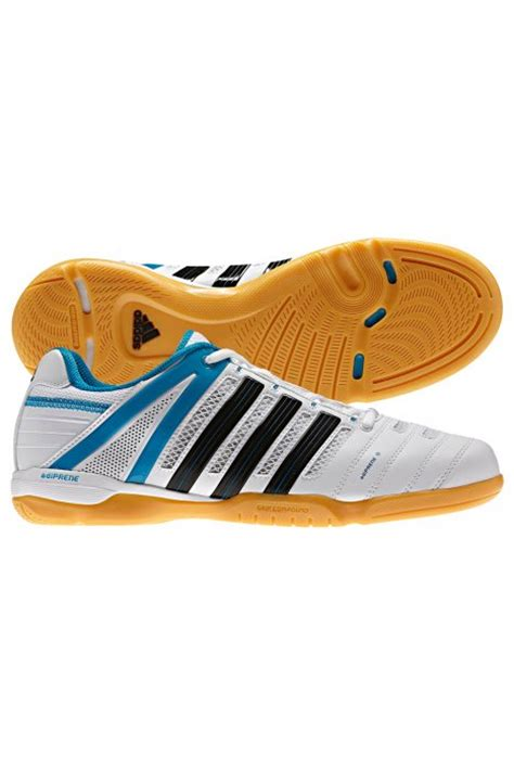 table tennis shoes adidas mittennium fast table tennis shoes footwear from