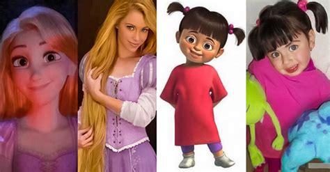 imagenes de personas que extrañas personas que son id 233 nticos a personajes de dibujos animados