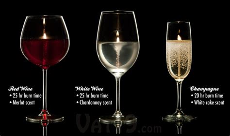 Wine Glass Vs Chagne Glass Document Moved
