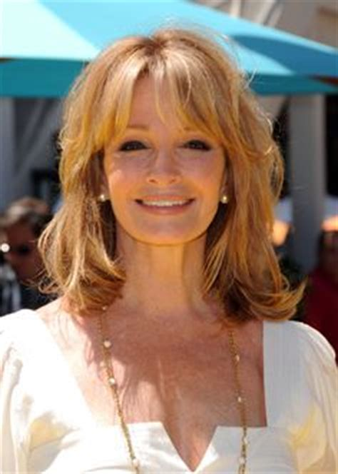 deidre hall height and weight 1000 images about celebrities on pinterest plastic