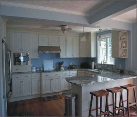 kitchen ideas gallery kitchen designs photo gallery small kitchens kitchens