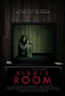 room 101 horror empress road pictures