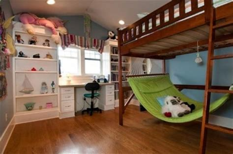 small hammocks for bedrooms cool hammocks in bedrooms pictures best inspiration home