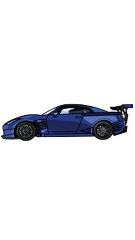 nissan skyline drawing step by step 1000 images about drawing on pinterest how to draw