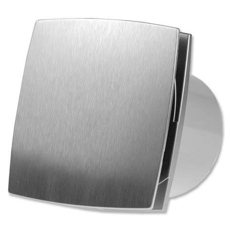 badkamer ventilator capaciteit ventilator badkamer toilet artikelnr 781433 dps