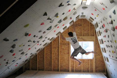 how do rock climbers go to the bathroom going up attic conversions are smart remodeling projects