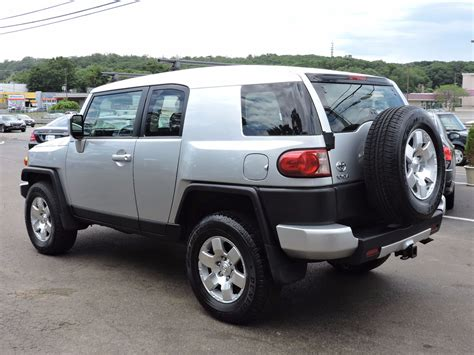 hayes auto repair manual 2008 toyota fj cruiser electronic throttle control used 2008 toyota fj cruiser s at auto house usa saugus