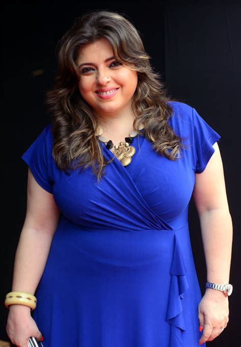 actresses who got fat 15 fat celebrities of india fat and fabulous p s fat