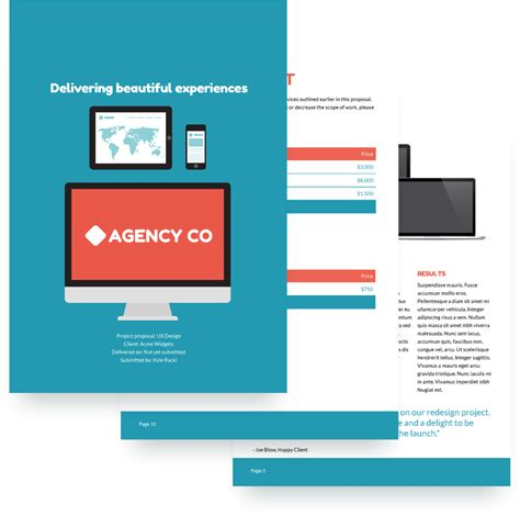 ux design templates ux design template free sle