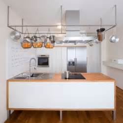 small kitchen remodel ideas for nice cooking experience