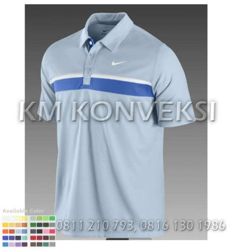 polo shirt golf eksklusif 69 187 polo shirt kaos polo