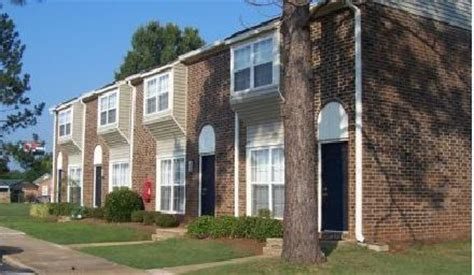low income housing huntsville al low income housing huntsville al 28 images low income housing huntsville al low