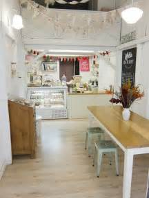 small shop decoration ideas 17 best ideas about small cafe on pinterest small coffee