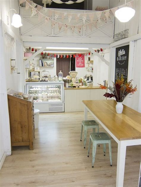 design cafe cute bakeries carrot cakes and a small on pinterest
