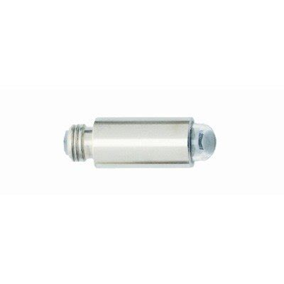 welch allyn lumiview l welch allyn 08500 replacement bulb for lumiview surgical