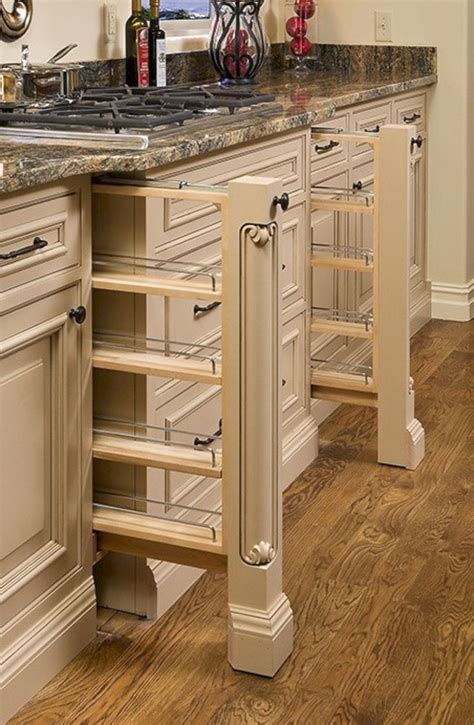 kitchen cupboard makeover ideas best 25 kitchen cabinet makeovers ideas on