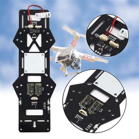Battery Hp Cina Ht Mobile Htb 10x power distribution conseils achetez des lots 224 petit prix