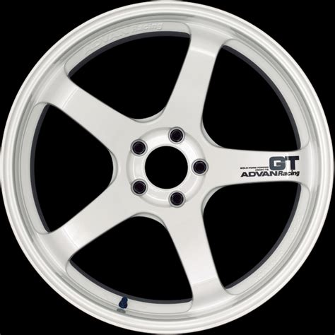 Advan 9 Inch advan racing wheels advan racing gt wheels gloss race