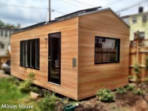 minim tiny house small house plans for sale small house bliss