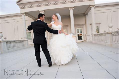 Wedding photography   Using bounce flash outside   Tangents