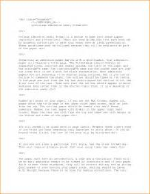 cover letter for college admission cover letter for college admissions committee sign up