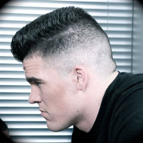 boys retro hairstyle retro hairstyles men 2013