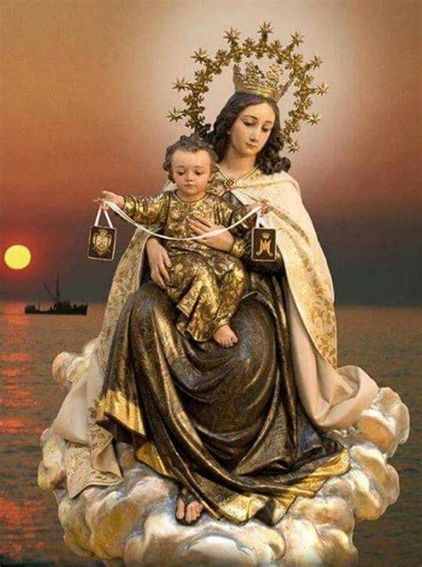 artist zabateri biography 363 best jesus images on pinterest jesus christ god and