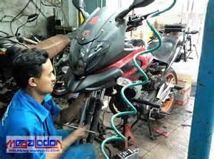 Jual Saklar Pulsar Bandung jual fairing pulsar 220 mglnblog