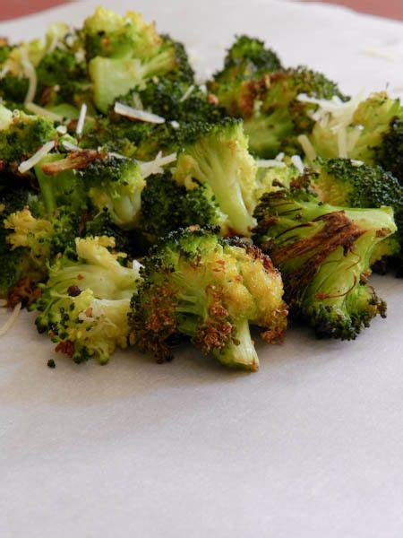 best diet meals for weight loss broccoli recipe