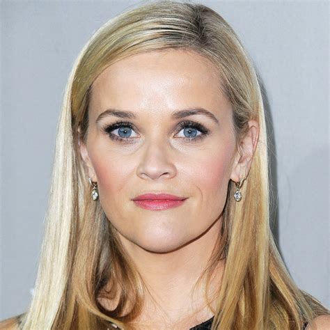 Reese Witherspoon - reese witherspoon sells divorce drama to abc