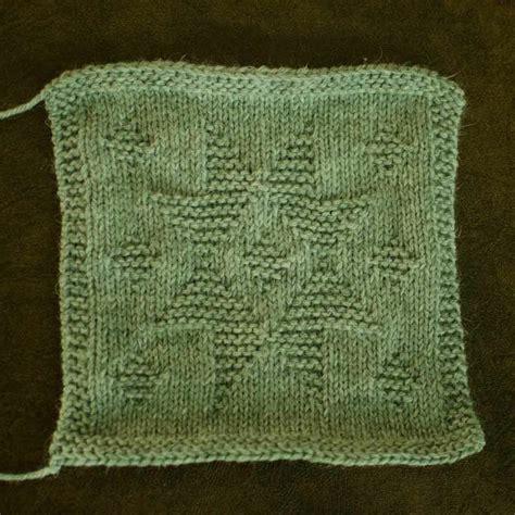 christmas tree knitting pattern dishcloth 205 best images about dishcloth patterns christmas on