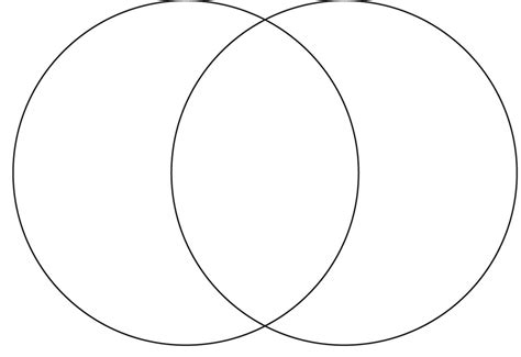 6 circle venn diagram diagram 6 circle writable venn diagram exle