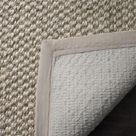 fiber area rugs rug nf525c fiber area rugs by safavieh