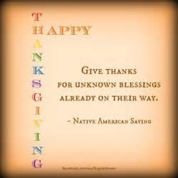 sweet thanksgiving quotes sweet thanksgiving quotes quotesgram