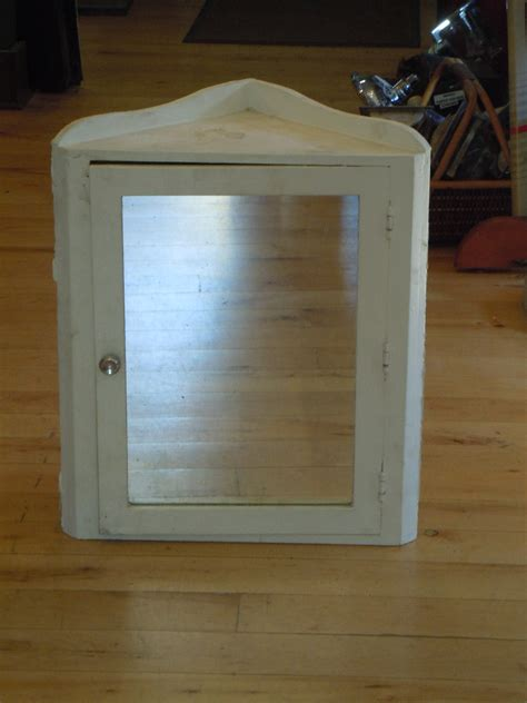 white medicine cabinet with lights wall mount medicine cabinets with mirrors narrow medicine