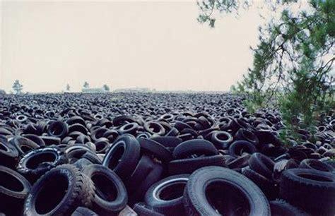 el negocio de reciclaje de llantas ayuda al cuidado del sustentabilidadtematicas licensed for non commercial use
