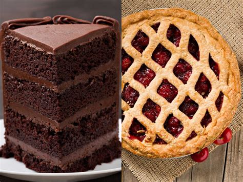 poll the best of cake and pie fn dish behind the scenes food trends and best recipes