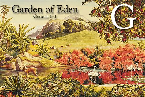 raucherdienst schemel garden of bible bible garden plants how to make a