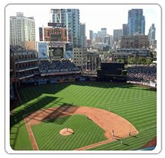 Padres Giveaways - padres promotional schedule 2018 tickets giveaway games
