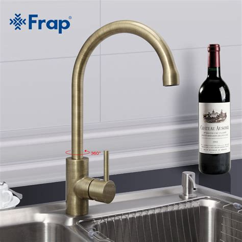 retro kitchen faucets retro kitchen faucets reviews online shopping retro