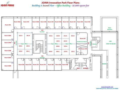 kfc floor plan 100 kfc floor plan gravois plaza u2022 gj grewe pol