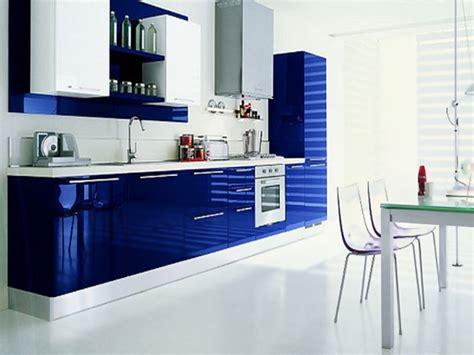 home design blogs india 100 home design india 100 home interior design