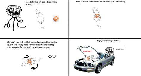 Troll Physics Meme - image 97489 troll science troll physics know