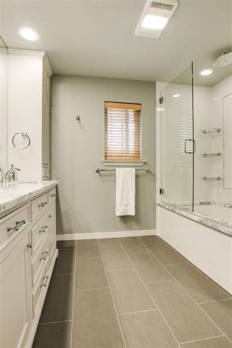 bathroom remodeling atlanta traditional with renovation traditional bathroom renovations